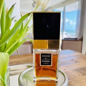 🌹Coco Chanel A Classic!